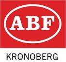 ABF Kronoberg