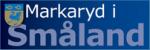 Markaryd