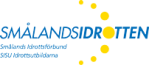 SMID-logo-ec-1-pc
